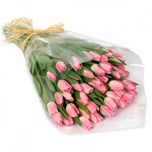 flower delivery dubai delhi flower shop in dubai delhi send flowers online to dubai. Black Bedroom Furniture Sets. Home Design Ideas